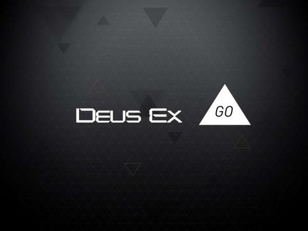 Deus_Ex_GO_01