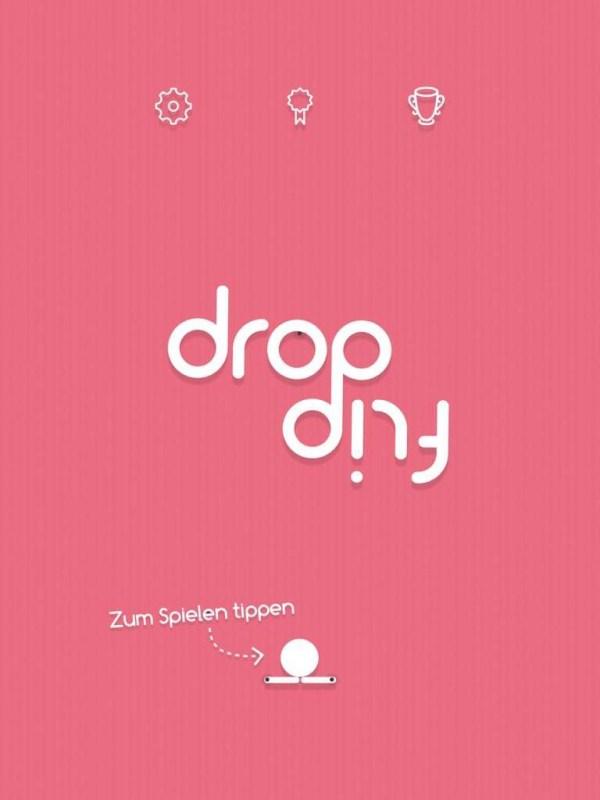 Drop_Flip_01