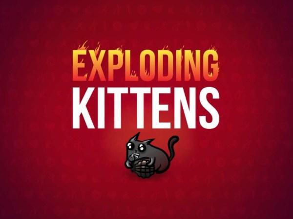 Exploding_Kittens_01