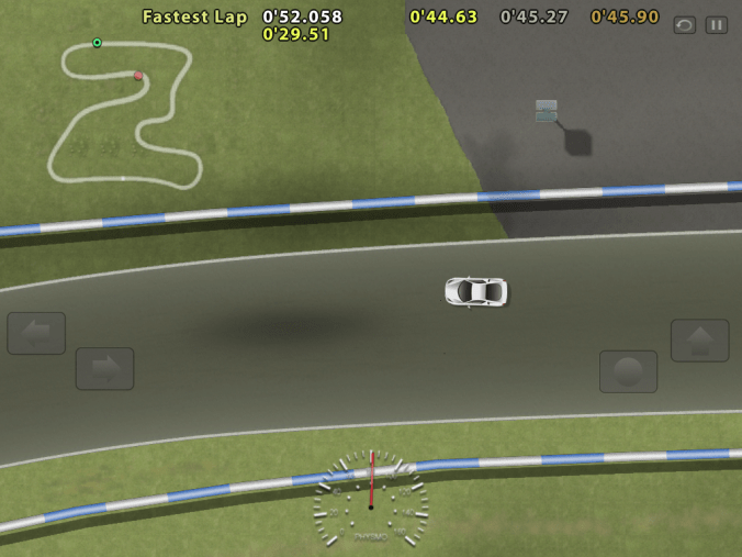 GhostRacer03