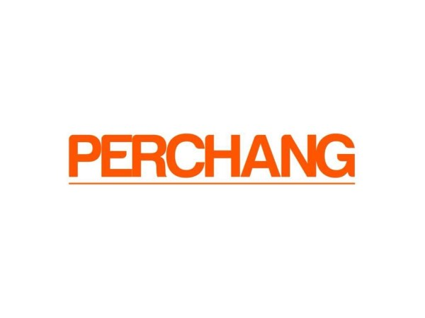 Perchang_01