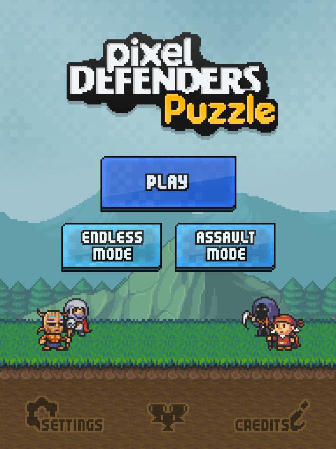 PixelDefendersPuzzle00