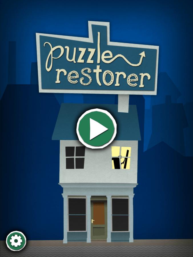 PuzzleRestorer_00