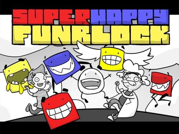 Super_Happy_Fun_Blocks_01