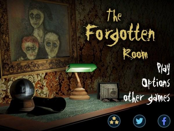 the_forgotten_room_01