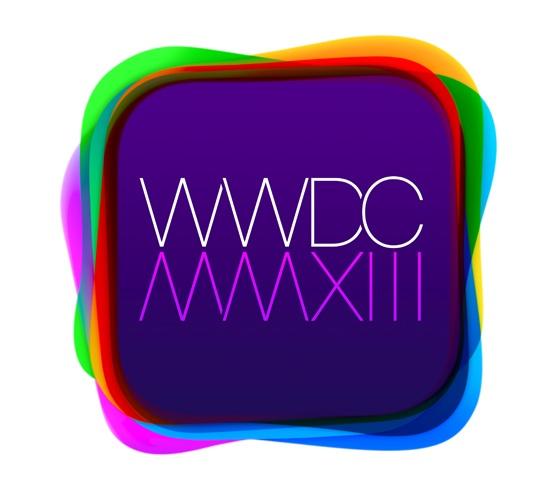 WWDC_Logo_2013
