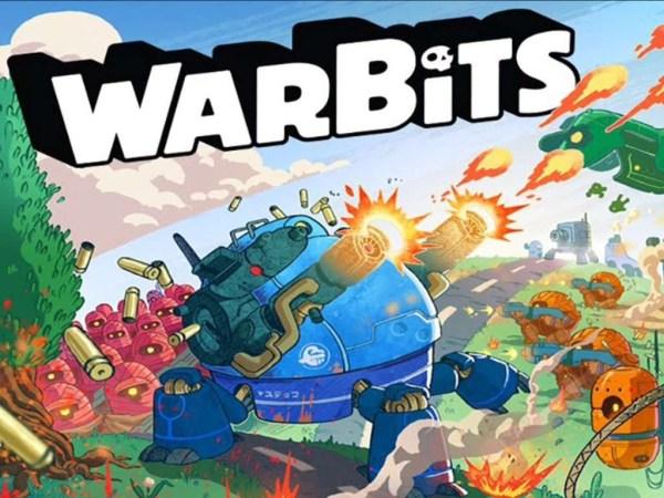 Warbits_01
