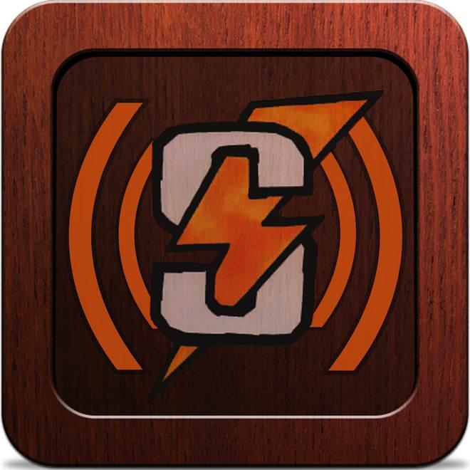 stromgemeinde_logo