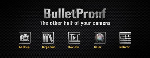 red-giant-bulletproof