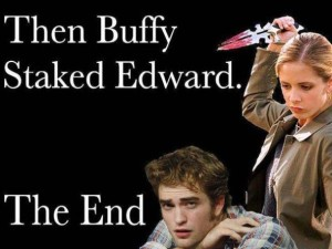 LOLPics-Buffy-vs.-Edward