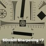 5dmkiii video sharpening 7