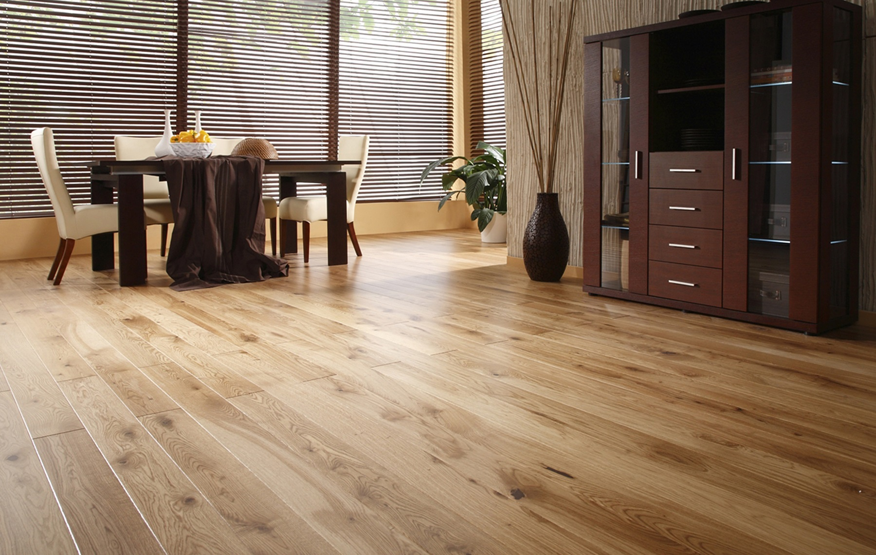 floor 21 best makeover images on pinterest pergo laminate of hardwood flooring costs 7