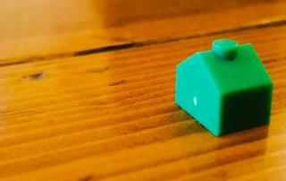 green-monopoly-e
