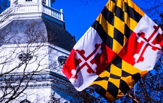 MD General Assembly e