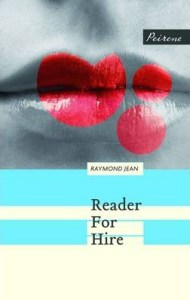 Reader For Hire