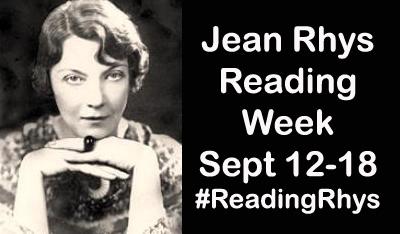 reading-rhys