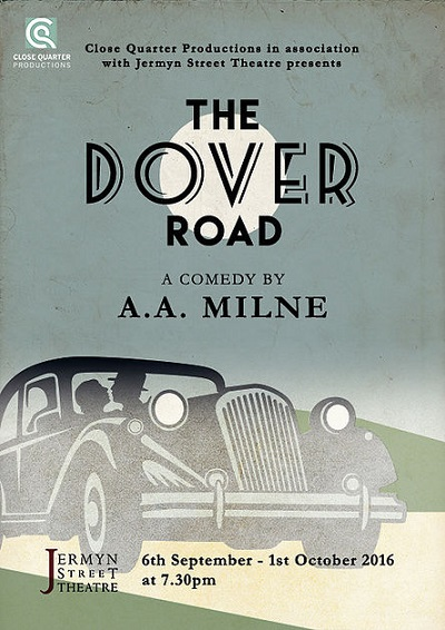 the-dover-road-poster
