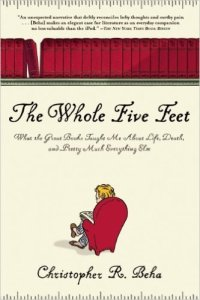 the-whole-five-feet
