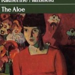 The Aloe