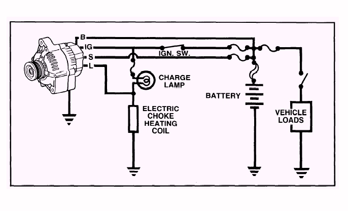 1982 Toyota Tercel Wiring Diagram - 4hoeooanhchrisblacksbioinfo \u2022