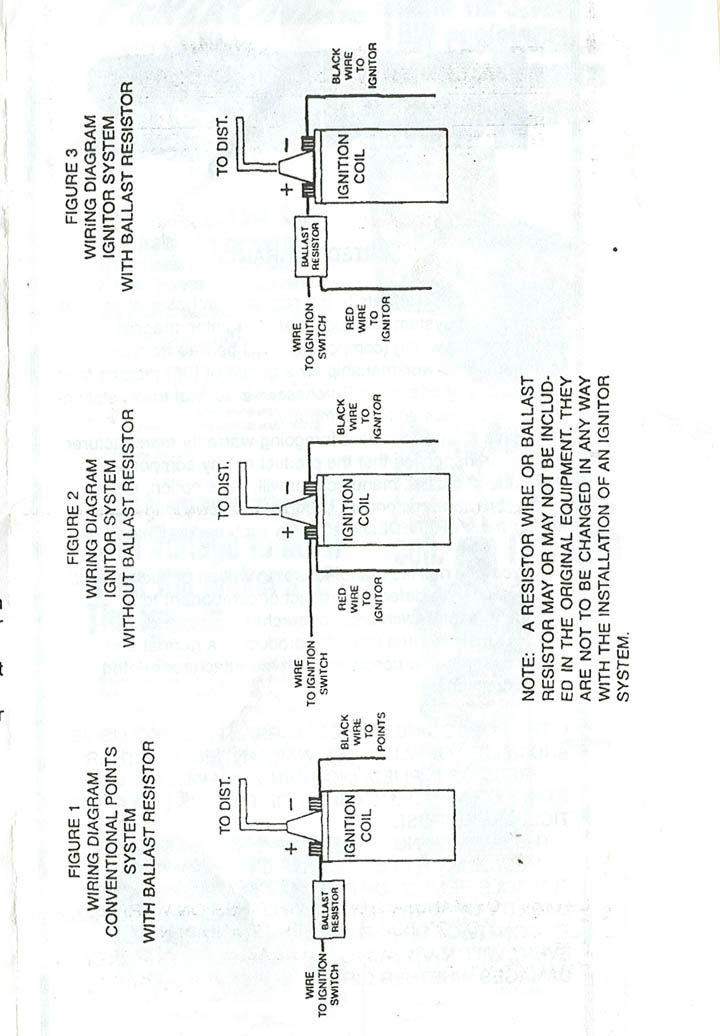 1997 acura cl radio wiring diagram