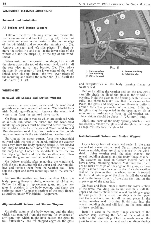 27 studebaker engine diagram