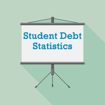 Student Loan Debt Statistics in 2018 - Student Debt Relief