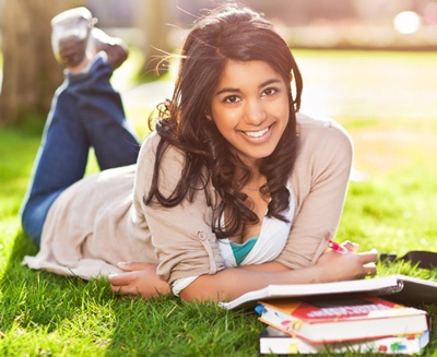 Refinancing Your Student Loans? Consider Credit Union Student Loans - student