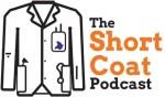 short coat logo 2015 with title