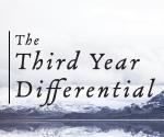 The-Third-Year