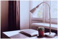 Study Room Lighting | Lighting Ideas