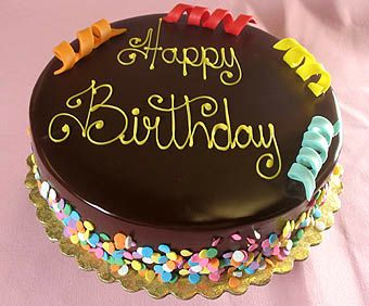 Best Birthday Cake Images Free Download : 30+ Best cute birthday cake designs free download