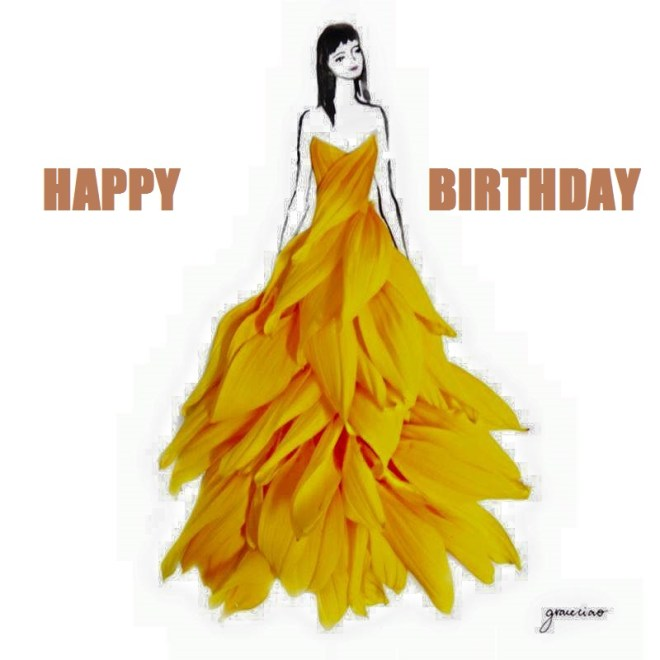Most Creative Best Happy Birthday Cards For Her
