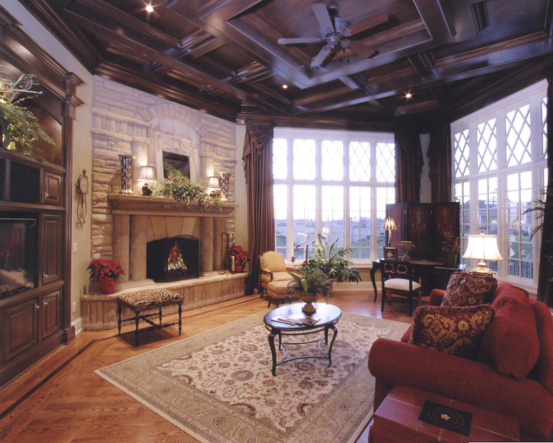 Stunning 11 Images Hearth Room Designs Architecture Plans