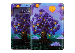 ipad-apple-skin-case-coque-art