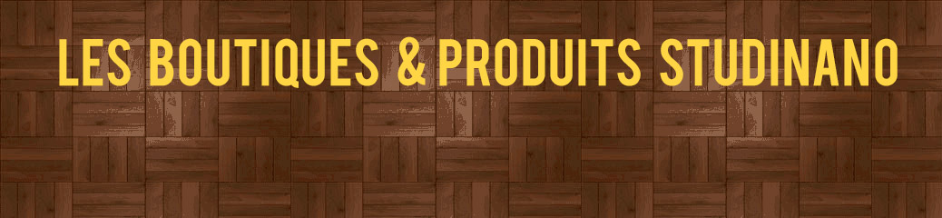 produits-boutiques-studinano