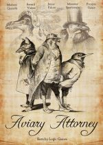 aviary-attorney-jeu-video-gravure-estampe-grandville-03