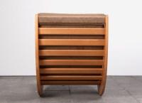 Studio-1 - Verner Panton Rocker Chair Relaxer 2 Rosenthal ...