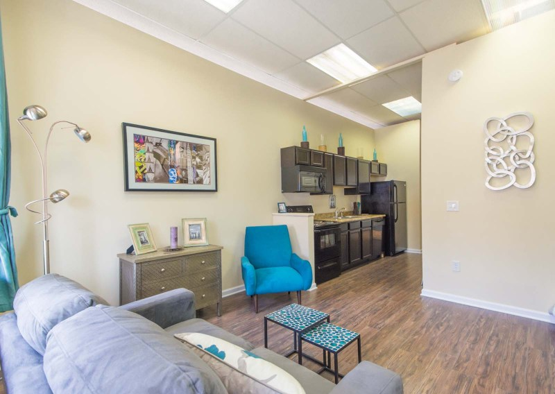 Large Of Studio Apartments Pictures