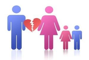 divorzio-con-figli11-400x270