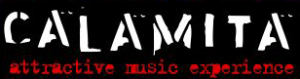 logo_calamita_sito2