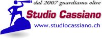 logo studio cassiano
