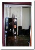 Lobby from Door