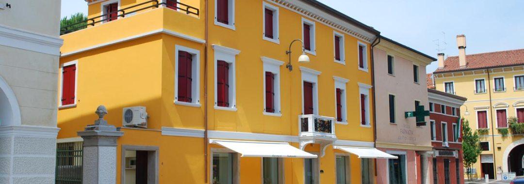 palazzo sanfiori