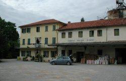 Molino Gobbo