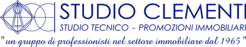 Studio Clementi Logo