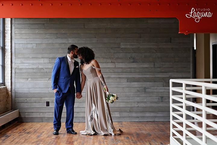 modernwedding0009
