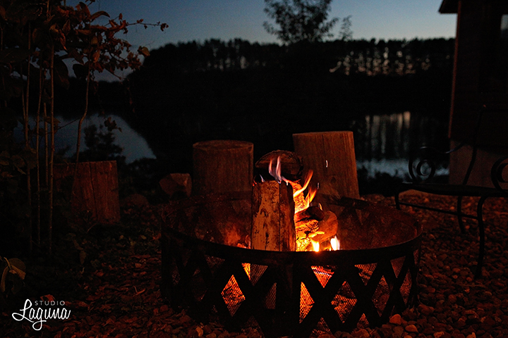 campingwedding0036
