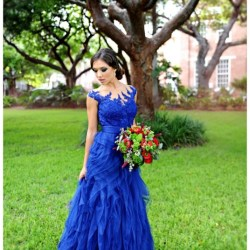 blueyeimages_EB_LWH_fall15_0102_web