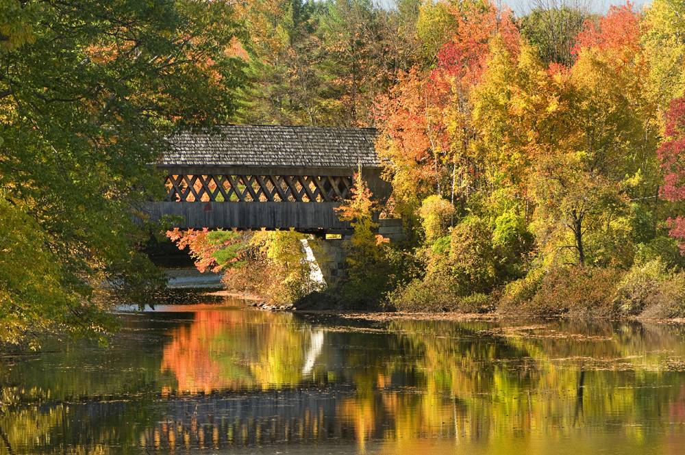 New Hampshire Fall Foliage Wallpaper Stock Scenic Landscape 171 Commercial Amp Wedding
